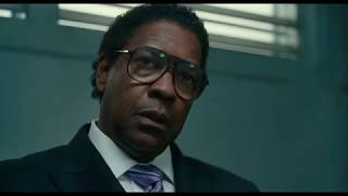 Roman J. Israel, Esq. - I Got You Clip - Starring Denzel Washington - At Cinemas February 2