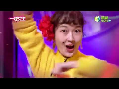 台綜-一袋女王-20181022-這些事…不是人人可做!! 做的好皆大歡喜 做不好就