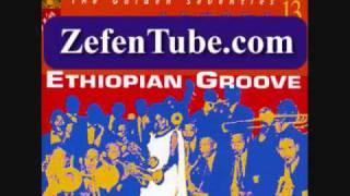 "Alemayehu Eshete(Ethiopian old School Music  ) -  abet tilantina /""አቤት ትላንትና""/ (Amharic)"