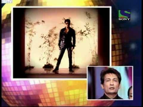Jhalak Dikhla Jaa Season 4 - Episode 17 (7 Feb 2011) - Part...