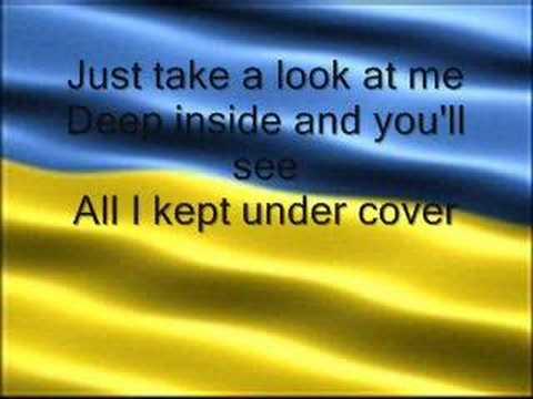 Lorak shady lady lyric ucrania