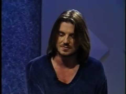 Barry Farber Diamonds In The Rough with Mitch Hedberg Part 3 v2