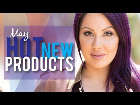 Makeup Geek Youtube Com Makeup Geek Duration 16