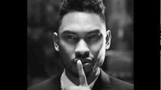 Miguel Adorn The Full Version