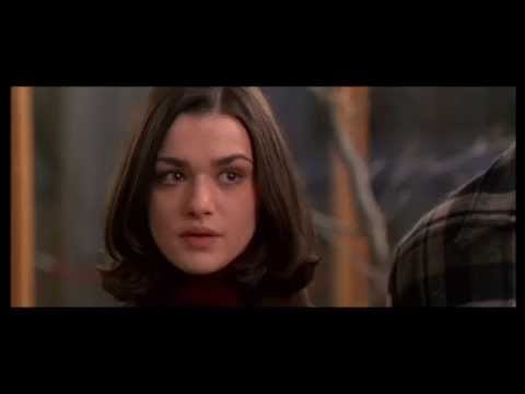 Projected Beauty: A Rachel Weisz Supercut