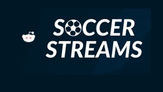 How To Install Soccer Streams in Kodi 17 With Our Easy To Follow Guide