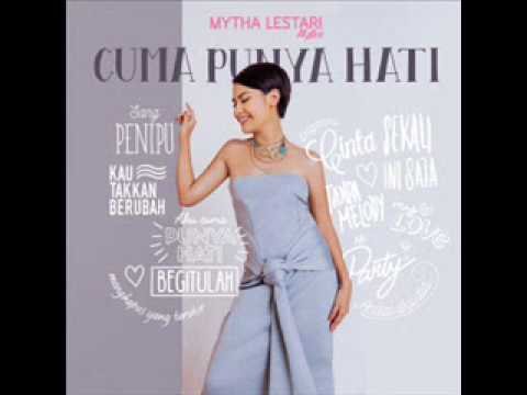 download lagu FULL ALBUM Mytha Lestari - Cuma Punya Ha gratis