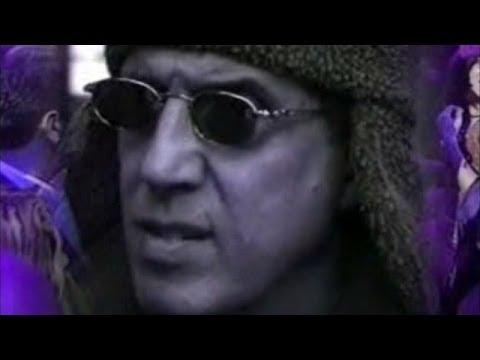 Adriano Celentano - Io sono un uomo libero (2000)