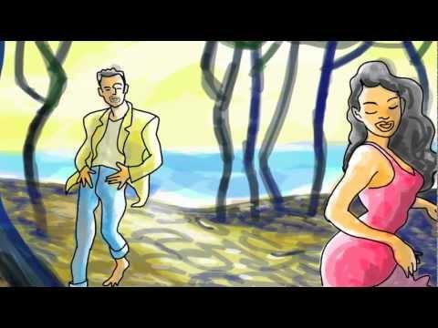 Niño Josele y Mariscal - Cómo se hizo Mediterrania