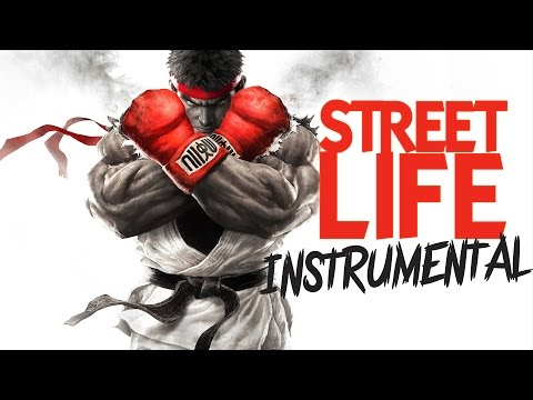 Aggressive Hard Rap Beat 2012 {Hip Hop Instrumental} (prod. by Valentine) Music Videos