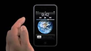 Thumb Nuevo iPod Touch, Classic, Nano y Shuffle