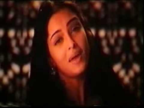 Video Clip Bollywood   Indian Songs   Ishq Bina Hindi Music Video video