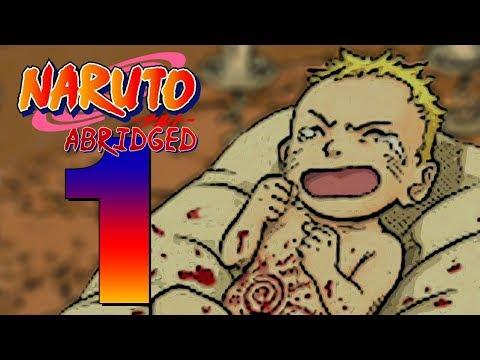 media download video naruto episode 307 3gp sub indonesia