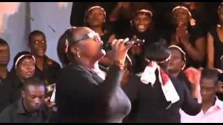 Download gift mahlupeka zvinoita mwari3 song mp3downloads mwari murizuvaredu negle Gallery