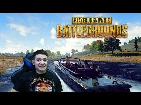 СОЛО ВРЫВ. 2К ЛАЙКОВ = КАСТОМ МАТЧИ. (БЕЗ МАТА). PlayerUnknown's Battlegrounds. PUBG