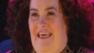 Watch Susan Boyle I Know Him So Well video