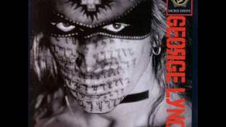George Lynch - Memory Jack