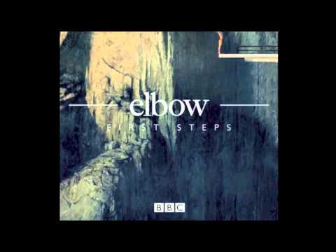 Elbow - First Steps (Olympics, Full Version)