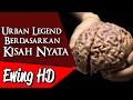 5 Urban Legend Berdasarkan Kisah Nyata - Part 2 | #MalamJumat - Eps. 45