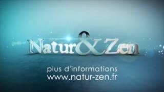Massage naturiste à Paris Natur&Zen