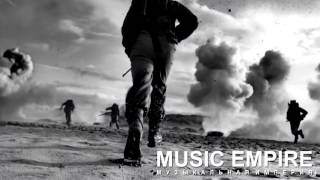 """Immortal souls"" War Music! Military soundtracks Collection! Most Beautiful Epic Hits"