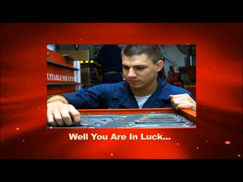 Auto Repair Shop Seagoville TX| Best Auto Repair Seagoville TX| 972-332-1832