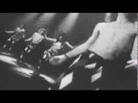 R. E. M. - Pop Song 89