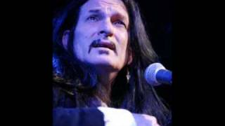 Watch Willy Deville I Remember The First Time video