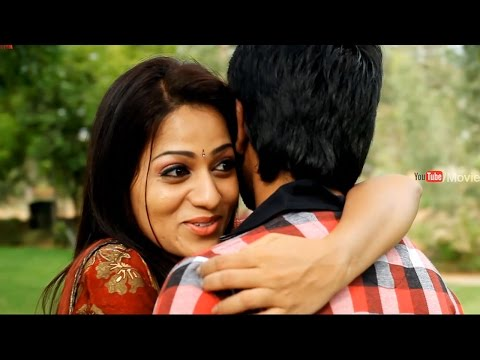 Reshma & Srinvas Hug Scene || Ee Rojullo Movie || Reshma, Srinivas