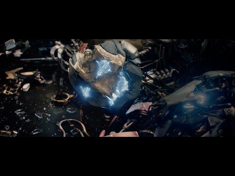 Marvel's Avengers: Age of Ultron - TV Spot 1