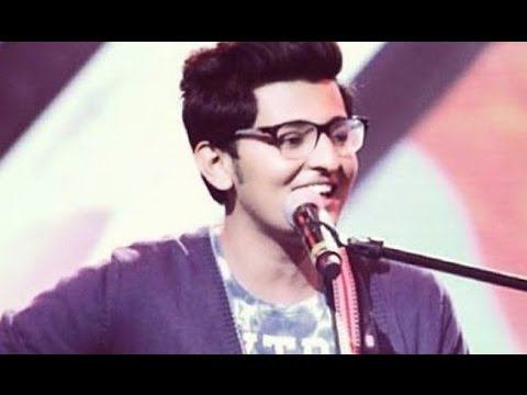 Mere Nishaan Full Song By Darshan Raval - badtameez dil star plus seria full song 2015