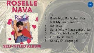 Roselle Nava | Roselle | Full Album