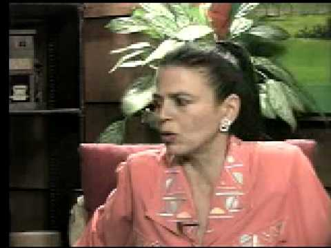 Earthquake in Costa Rica, January 8th, 2009, During the Taping of the TV Program Qu Rico Video
