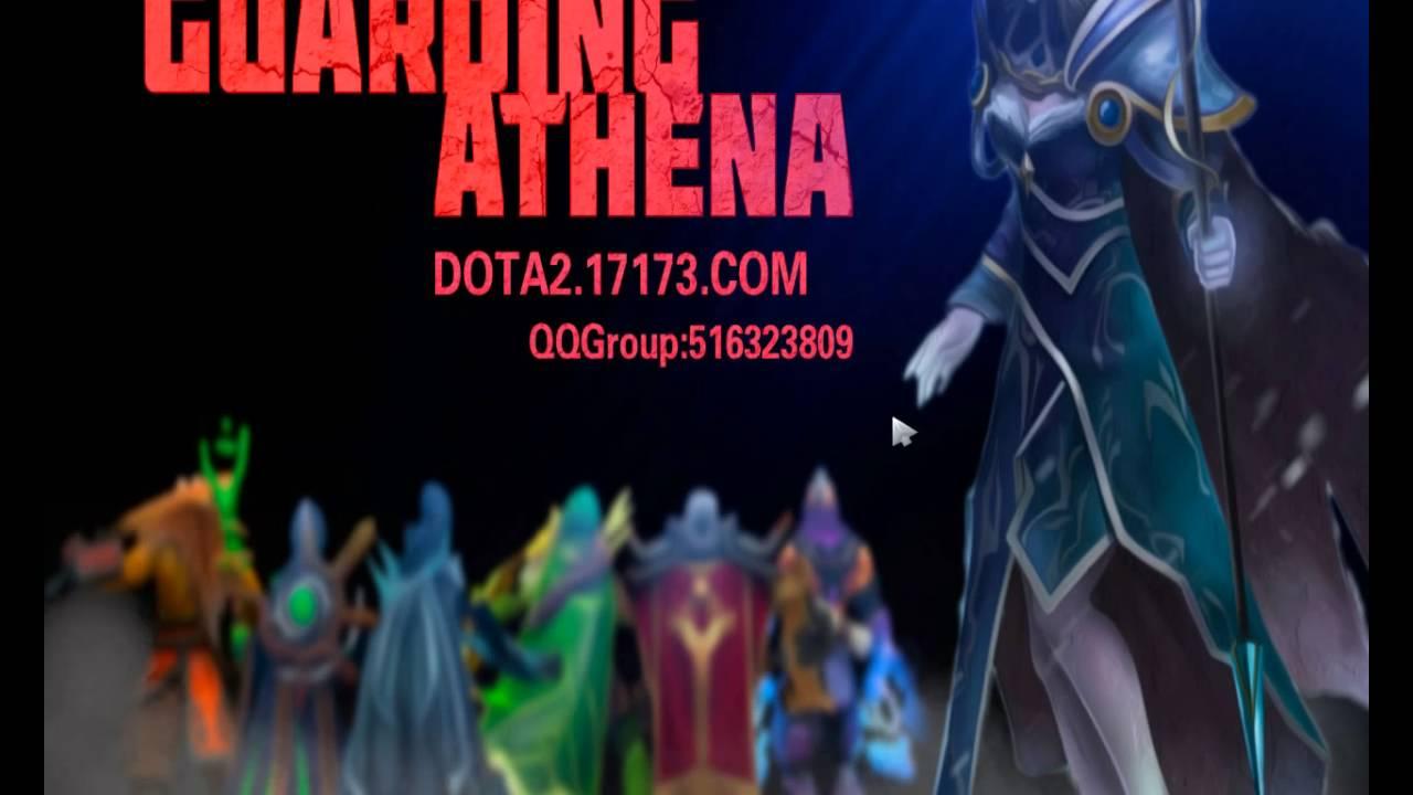 Doa Mods Activation Code Download