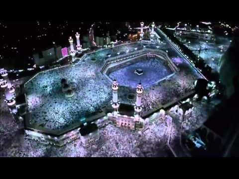 le hasard impossible - l islam est la seule vérité - miracles signes scientifiques du coran