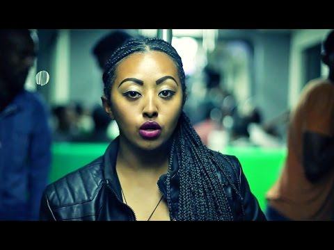 Kepaso - Lemayhon Neger - New Ethiopian Amharic Music of 2017 with Official Video Clip