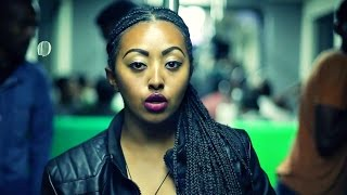 Kepaso - Lemayhon Neger | ለማይሆን ነገር - New Ethiopian Music 2017 (Official Video)