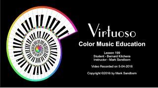 Color Wheel Music Theory Viyoutube Com