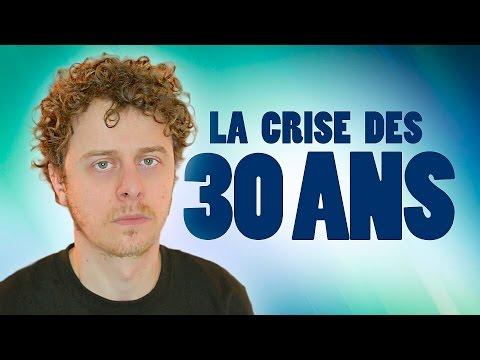 Norman La Crise Des 30 Ans