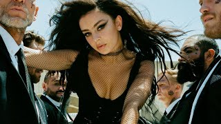 Download Charli XCX - Good Ones [ Video] Mp3/Mp4