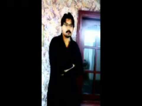 Chora Chora Pasay Thi Mumal Payee Achay video