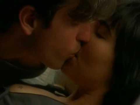 Video de la cinta de sexo Katrina Halili