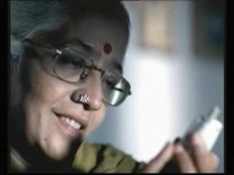 Reliance India Mobile Ad- Chudiyaan Khan Khan Baaje Full Song video
