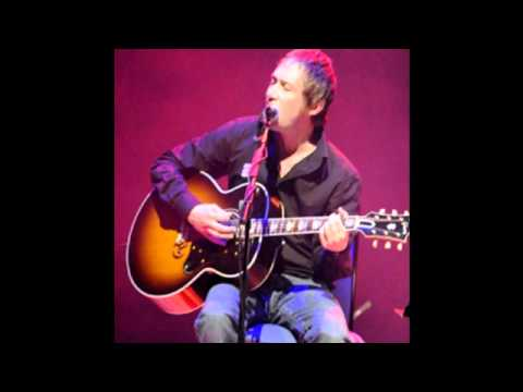 Ocean Colour Scene - I Won