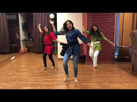 Download Lagu  ZINGAAT | Dhadak | FEET2BEAT CHOREOGRAPHY Mp3 Free
