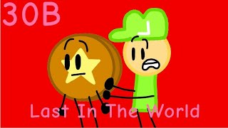 """Gmod Funny Moments [Ep. 30] """"Last In The World"""" (Part 2)"""