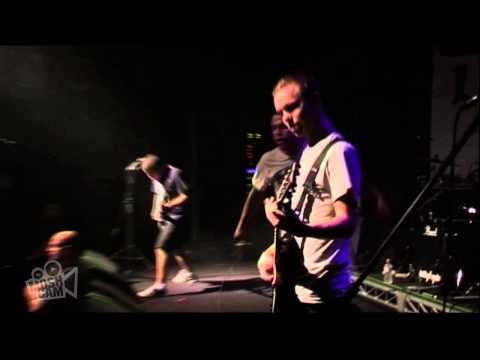 Stick To Your Guns - Sufferer (Live @ Sydney, 2009)