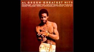 Watch Al Green Belle video