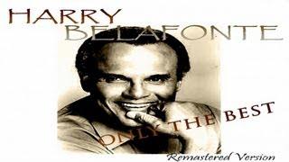 Watch Harry Belafonte Lead Man Holler video