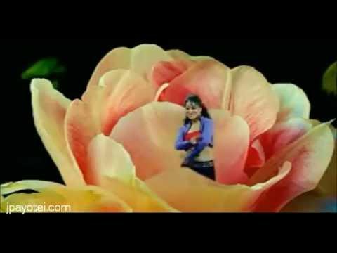 Uhi Mulako Sinki Uhi Mulako Chana -.by Jyoti Magar- - - - video